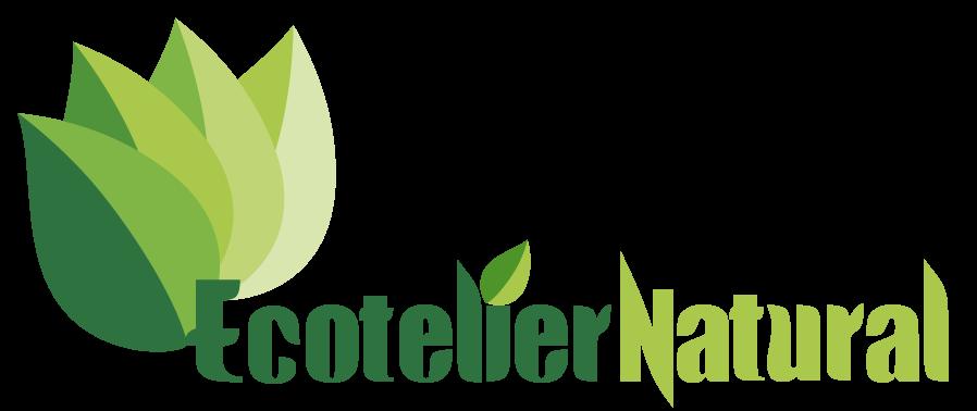 Ecotelier Natural