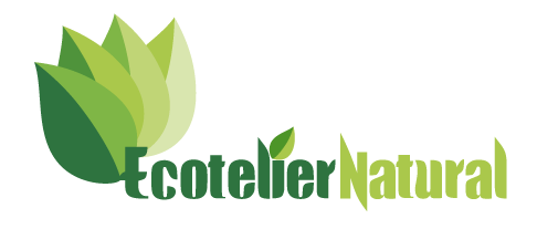 Ecotelier Natural